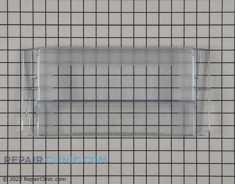 Shelf RF-3250-03 Alternate Product View