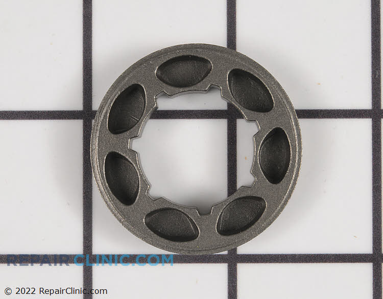 Sprocket 026-224-010 Alternate Product View