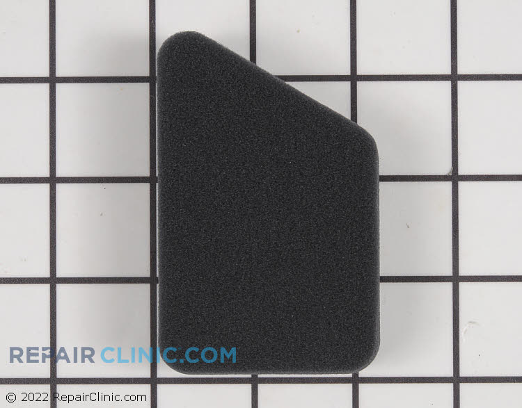 Air Filter 753-05996 Alternate Product View