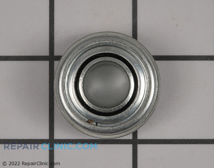 Ball Bearing 532167387 Alternate Product View