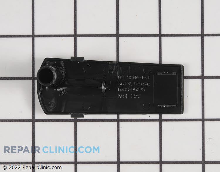 Button DE66-20275K Alternate Product View