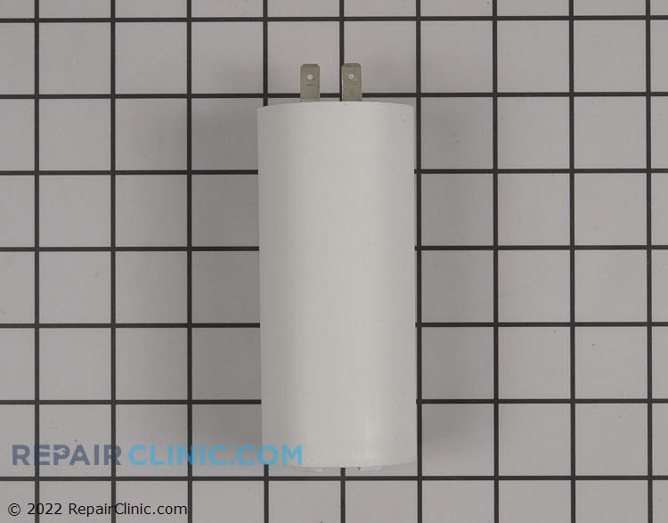 Capacitor 6.661-177.0 Alternate Product View