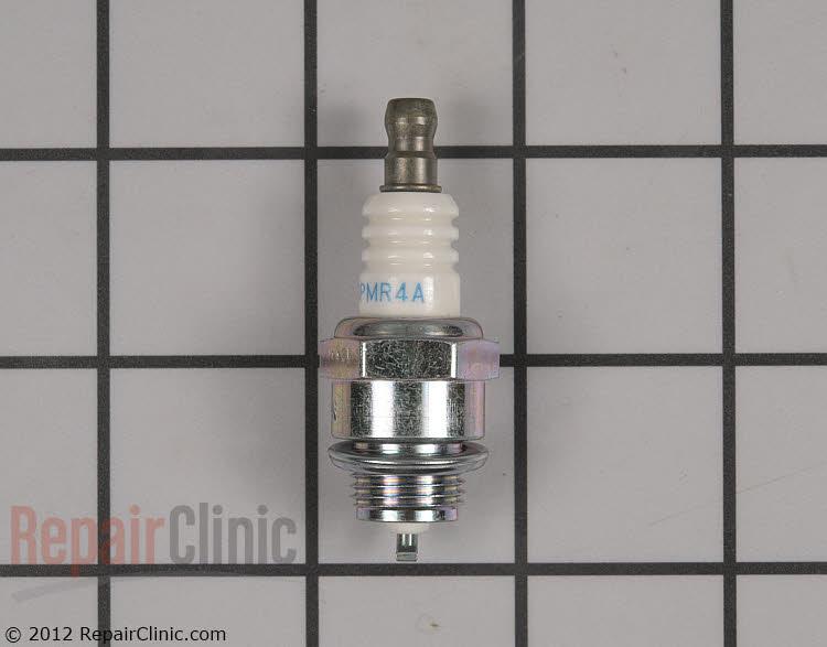 Spark Plug 801254 Alternate Product View