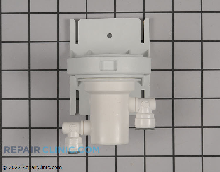 Water Filter Housing 5230JA2003A Alternate Product View