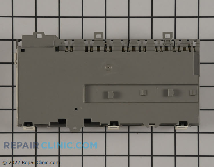 Control Board WPW10380685 Alternate Product View