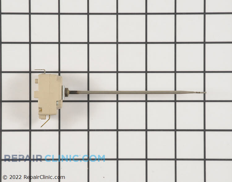 Thermostat 651016693 Alternate Product View
