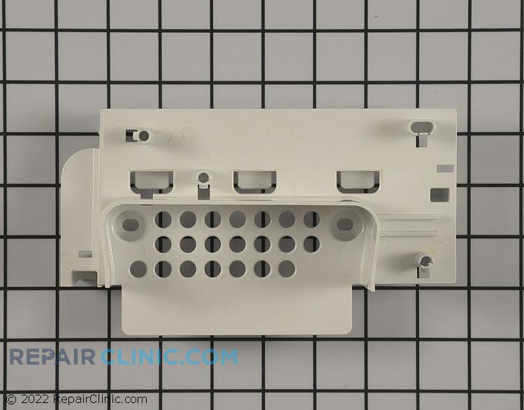 Bracket WPW10248111 Alternate Product View