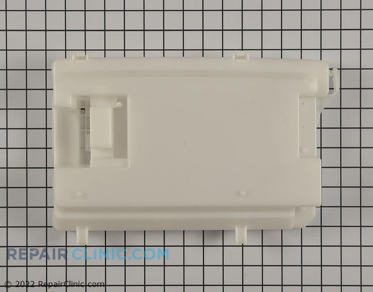 Drip Tray DA63-03450A Alternate Product View