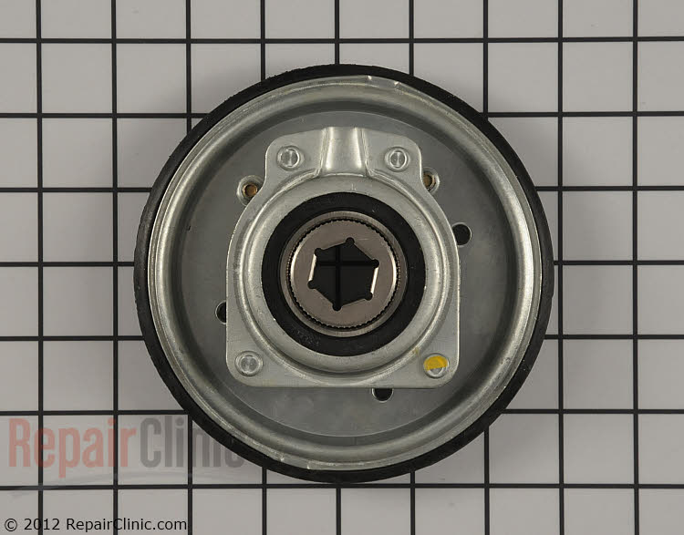 Friction Ring 684-04159 Alternate Product View
