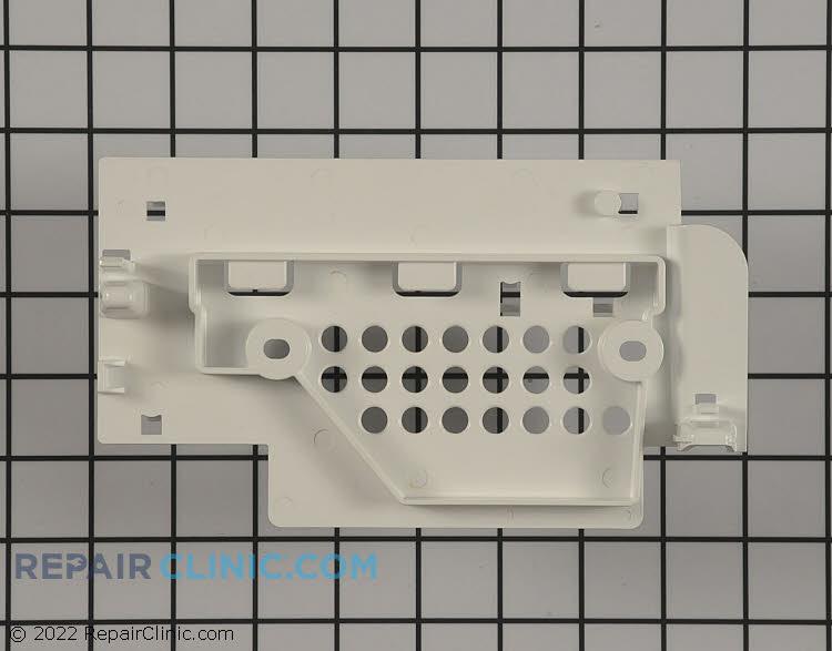 Mounting Bracket WPW10248111 Alternate Product View