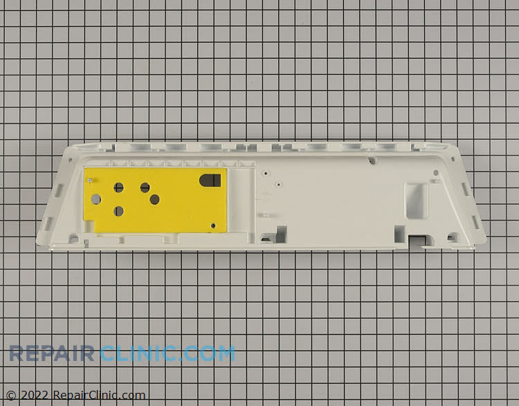 Control Panel 8565304         Alternate Product View
