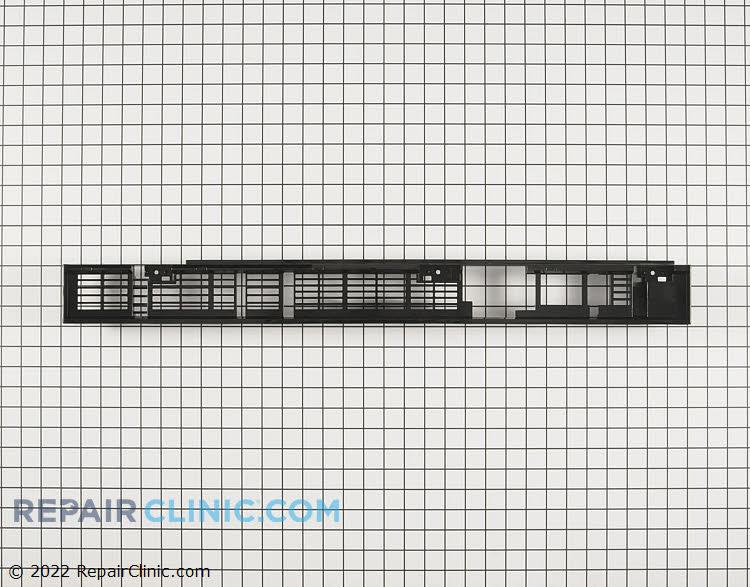 Grille DE64-01294A Alternate Product View