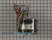 Blower Motor - Part # 2554253 Mfg Part # MOT09053