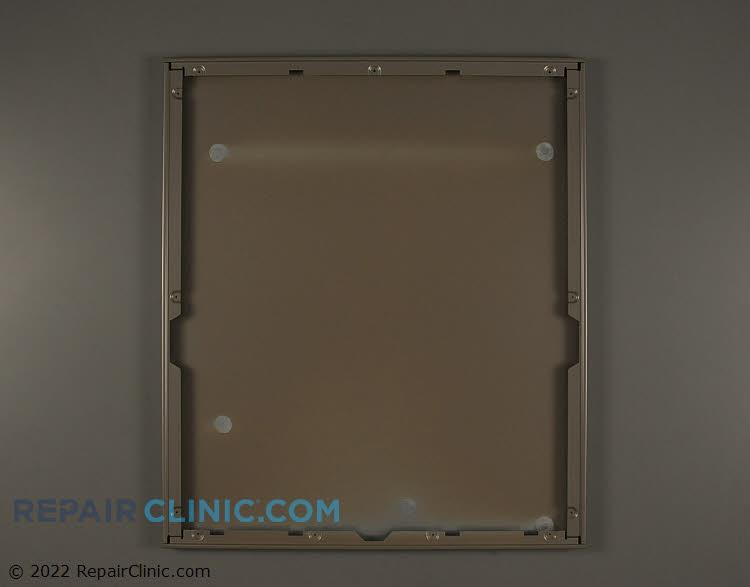 Door 8076033-81 Alternate Product View