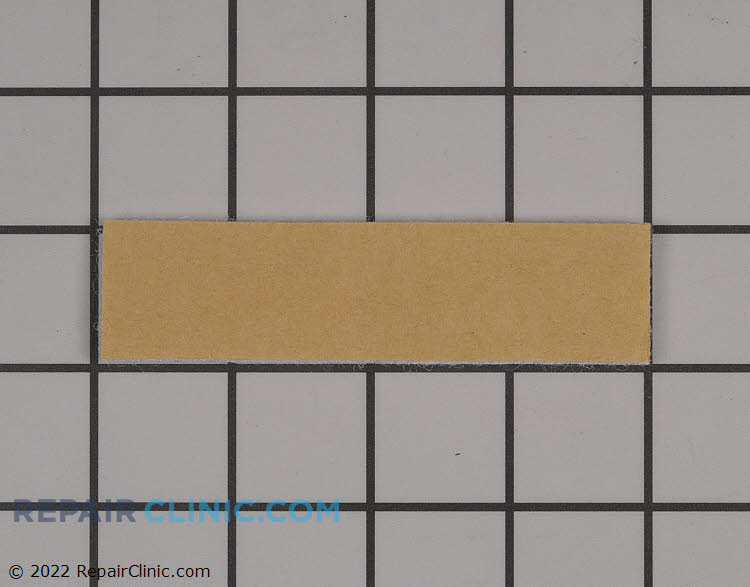 Felt Seal WD-2780-04 Alternate Product View