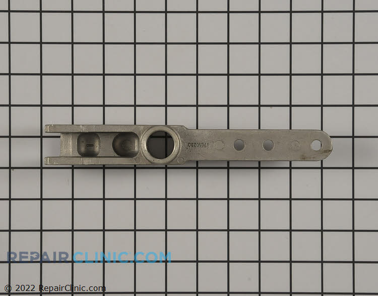 Lever 576140301 Alternate Product View