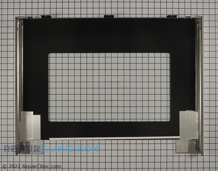 Door Panel ACQ73322901     Alternate Product View