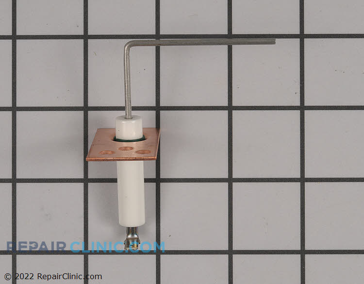 Flame Sensor SEN00297 Alternate Product View