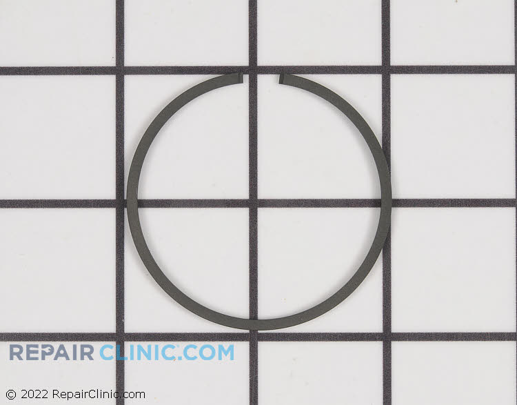 Piston Ring Set 530030176 Alternate Product View