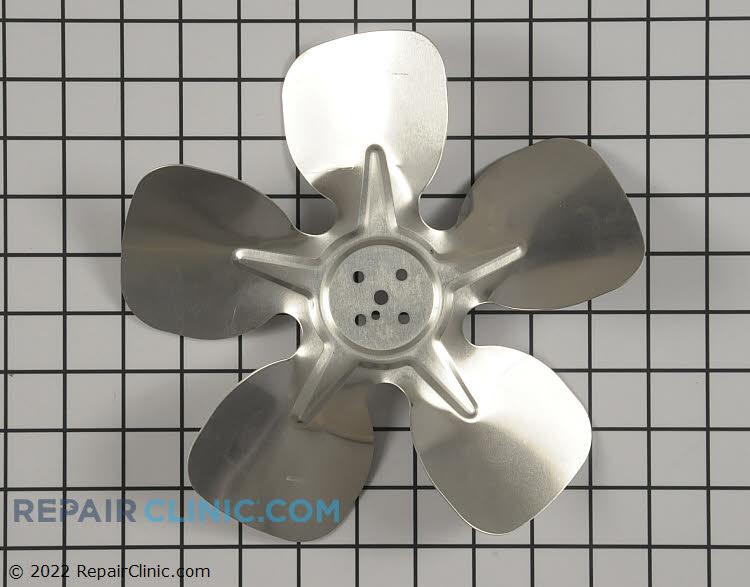 Fan Blade 18-8836-01 Alternate Product View