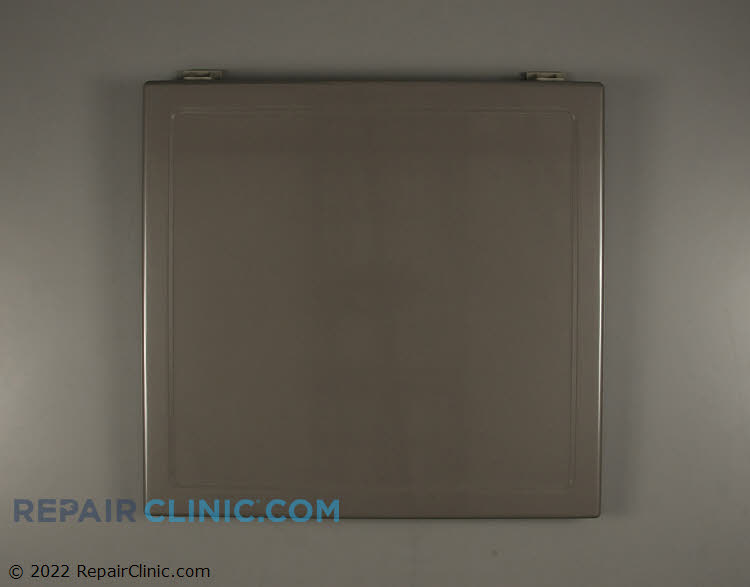 Top Panel AGU30071255     Alternate Product View