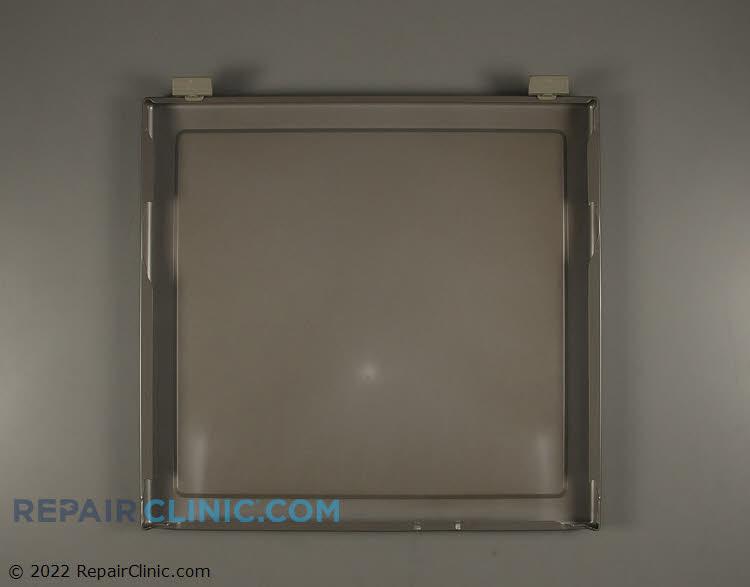 Top Panel AGU30071255     Alternate Product View
