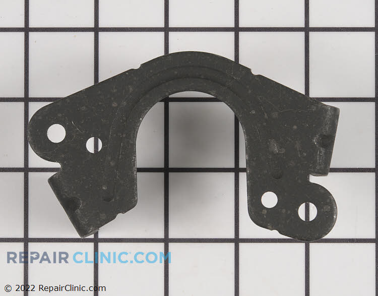 Bracket 589318302 Alternate Product View