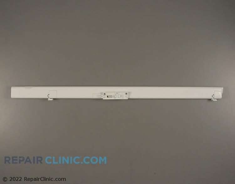 Door Guide W11177238 Repairclinic Com