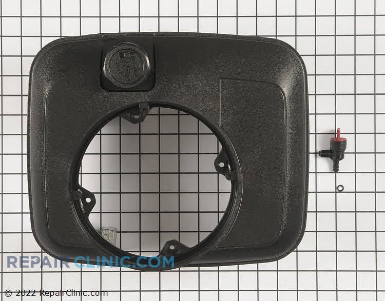 Fuel Tank 802503          Alternate Product View