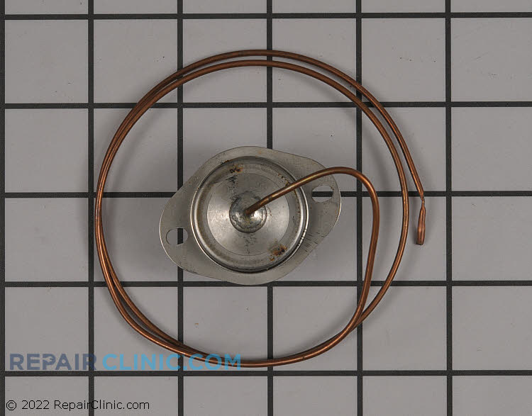 Thermocouple CNT01034 Alternate Product View