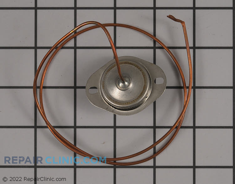 Thermocouple CNT01045 Alternate Product View