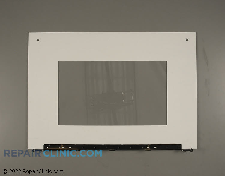 Door Glass 318261319       Alternate Product View
