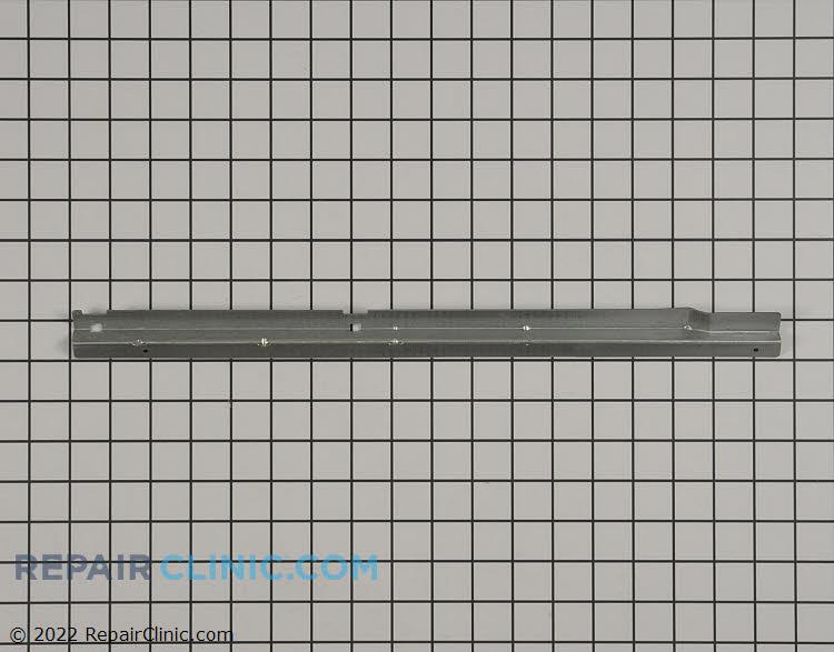 Drawer Slide Rail WB39K8          Alternate Product View