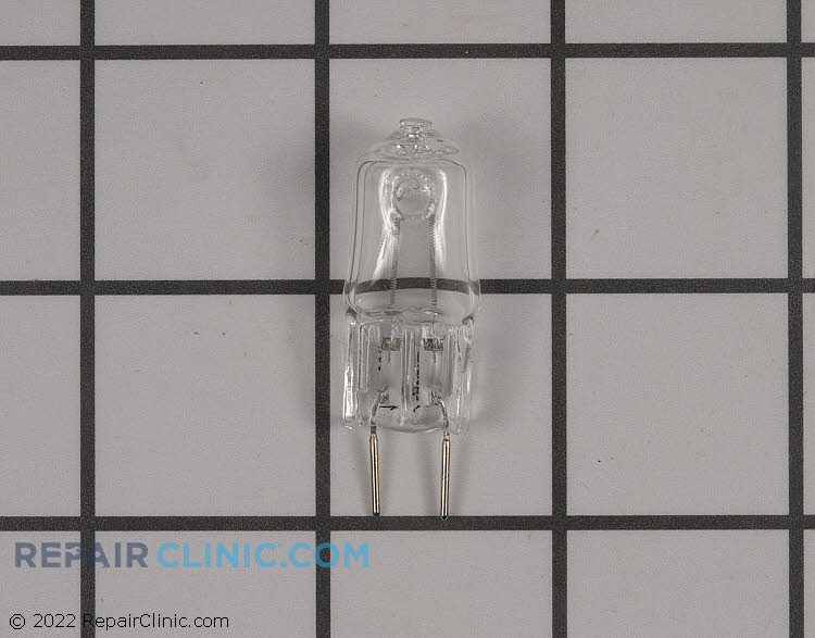 Halogen Lamp 6912A40002F     Alternate Product View