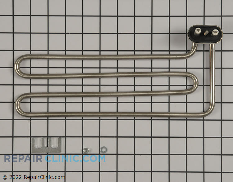 Heating Element 674001100022 Alternate Product View