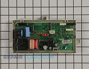 Main Control Board - Part # 2073647 Mfg Part # DC92-00123C