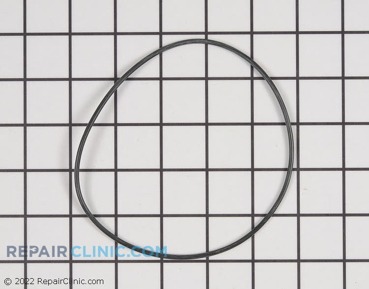 O-Ring 93790GS Alternate Product View