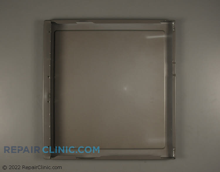 Top Panel AGU30071254     Alternate Product View