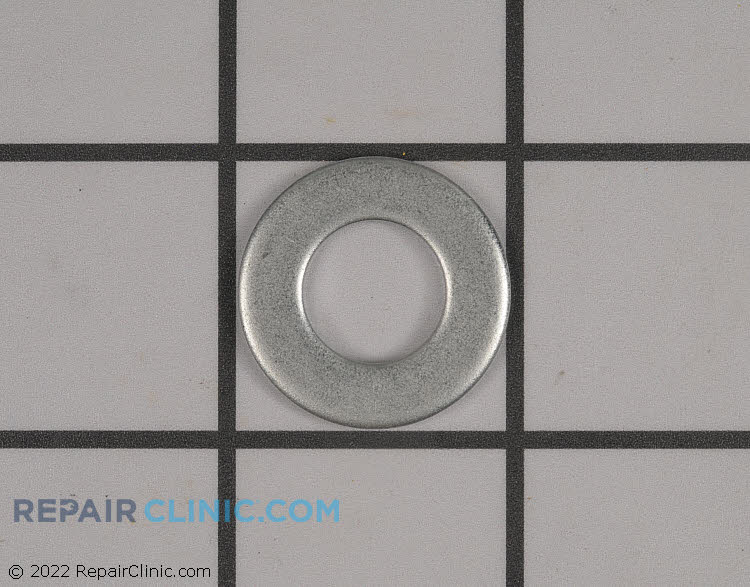 Washer 32908301G Alternate Product View