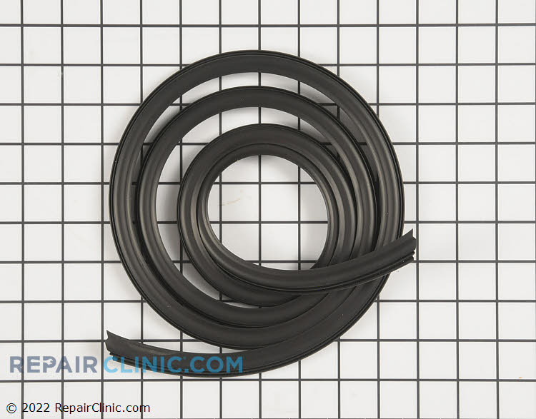 Door Gasket 8057489-F       Alternate Product View