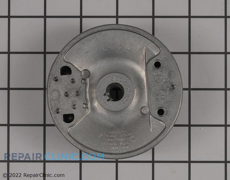 Flywheel 530057937 Alternate Product View