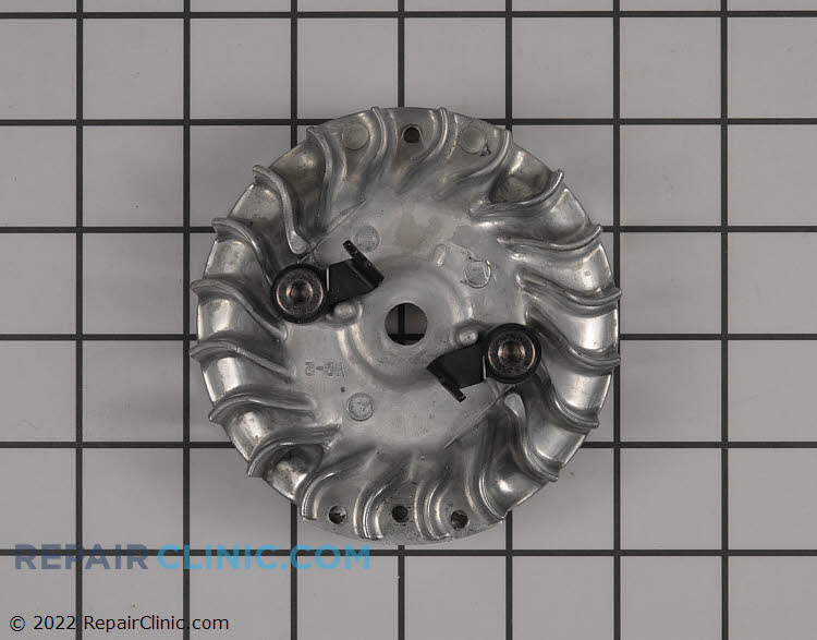 Flywheel 544111801 Alternate Product View