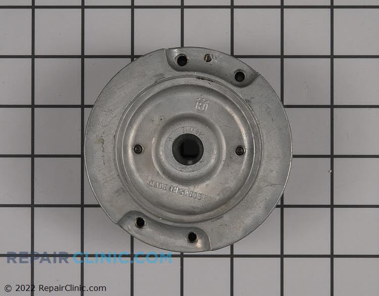 Flywheel 544111801 Alternate Product View