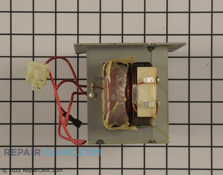 High Voltage Transformer DE26-00061B Alternate Product View