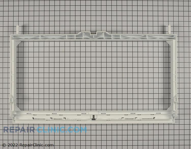 Shelf Frame WPW10329866 Alternate Product View