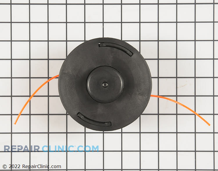 Trimmer Head 385-861 Alternate Product View