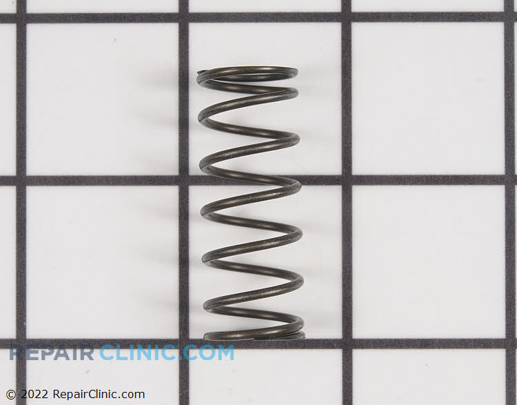 Bump Knob Spring 385-567 Alternate Product View