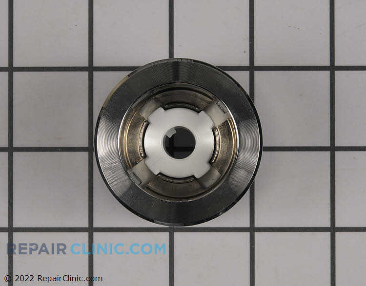 Knob DC97-10511A Alternate Product View
