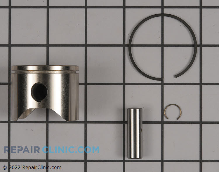 Piston 530071496 Alternate Product View