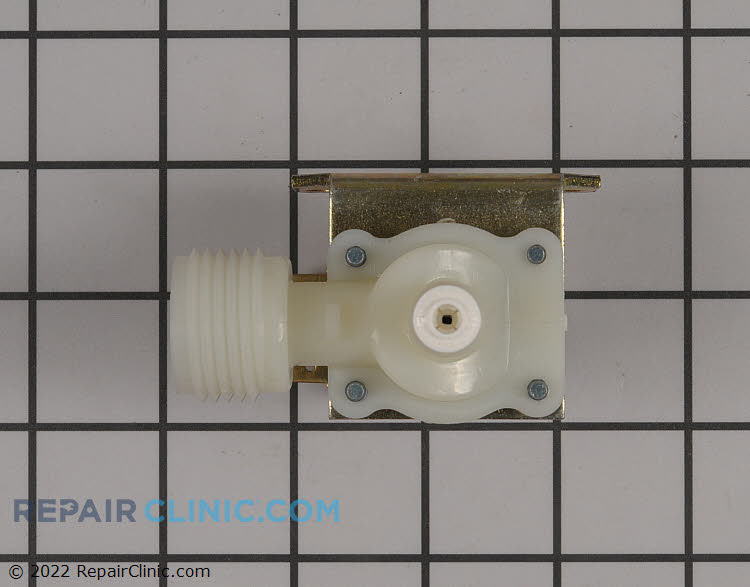 Valve 326181-751 Alternate Product View
